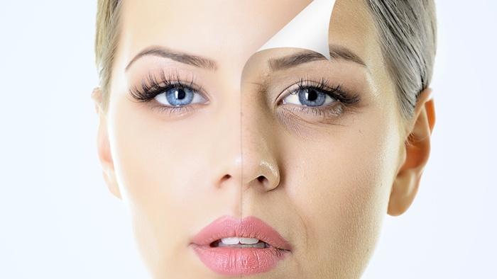 Laser, hyjaluron - anti age, ožiljci, akne, kapilare, hiperpigmentacija