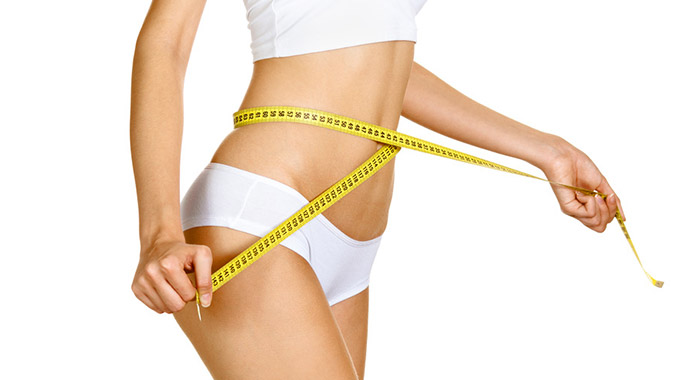 Body wrapping, aromaterapija tijela - body sculpting, lipoliza, celulit, tonus